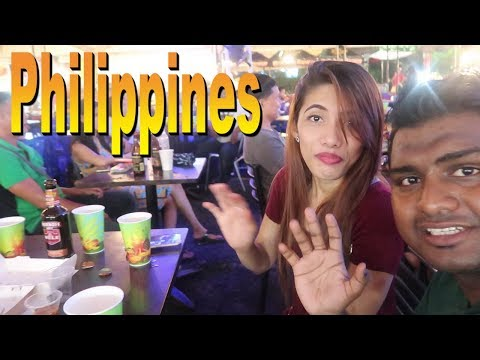 It's More Fun in the Philippines    Must Watch   