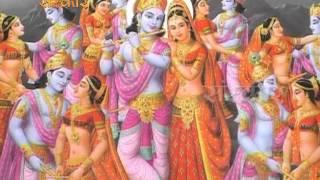 Radhe Radhe | Sankirtan | Sadhvi Ritambhara Ji