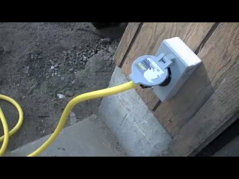 Hydraulic Fracturing from YouTube · Duration:  3 minutes 32 seconds