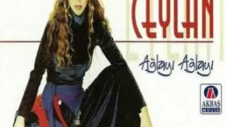 Download lagu Ceylan - Le le kirvo