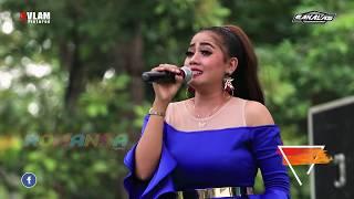 Download MAWAR PUTIH - SELLY PRAWOTO - ROMANSA SAKALAS KAWAK TIMUR Mp3