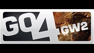 (EU) ESL Go4GuildWars2 October Monthly Grand Finals