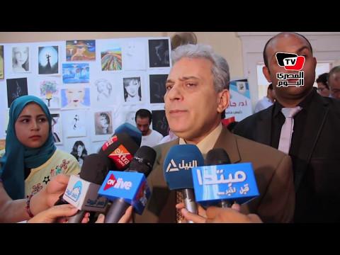 إنطلاق «الثقافة ضد التمييز» بمشاركة «اتحاد النساء وجامعة القاهرة ووزارة الشباب»