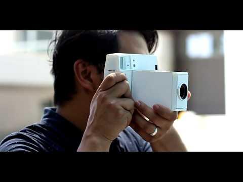Lomo'Instant Automat Square Facebook 05 - Kickstarter