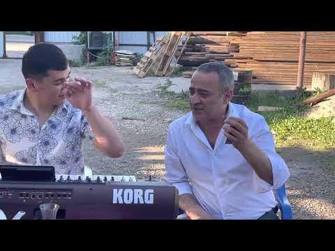 Любовь Успенская  - Белый цветок (ЖАРА В БАКУ Live, 2018)