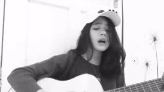 Chrisye-Cinta Yang Lain (Cover)