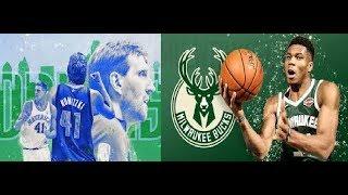 Euroleague'de Oynamadan NBA'e Giden En İyi Beş