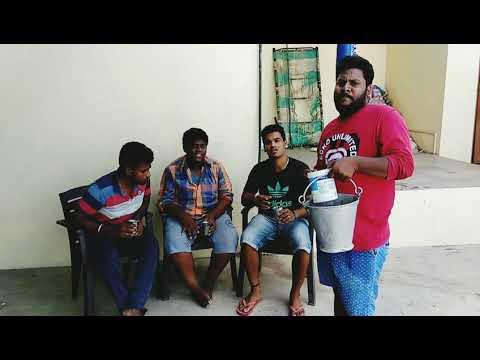 Vanathai pola avadi guys