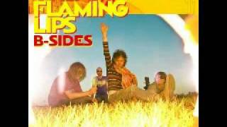 Watch Flaming Lips What Does It Mean video