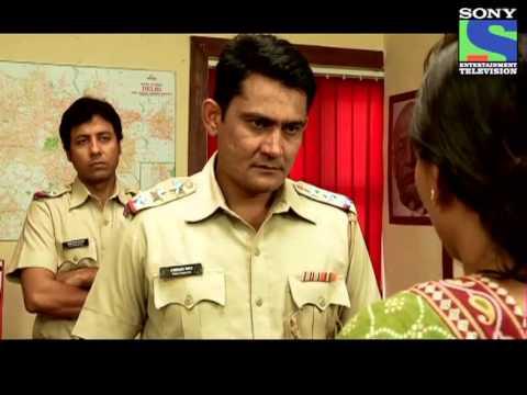 Well planned murder of Jagan Kora - Episode 204 - 20th Jaunary 2013