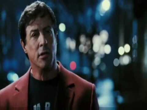 Rocky Balboa Motivational Speech.wmv