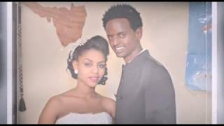 Wedding of Alana Fshaye and Yonas Biniam May 12+13 Asmara Eritrea - part 4