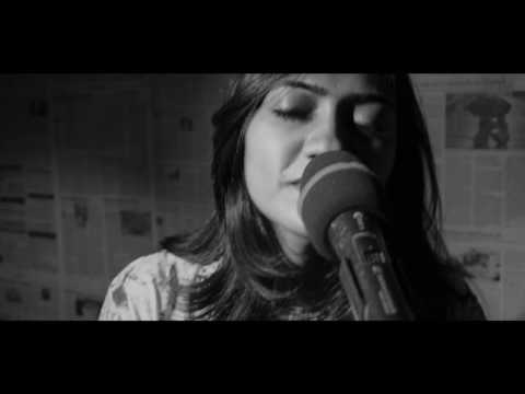 Hungry - Joy Williams ( R&B  live cover)