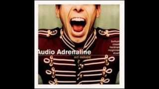 Big House-Audio Adrenaline w/lyrics