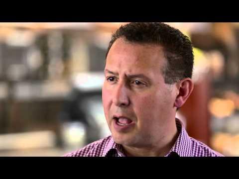 Einstein Bros Bagels Franchisee Testimonial For ApplePie Capital