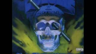 DJ Screw- After I Die