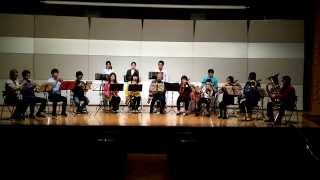 トランペット教室 http://www.arurumusicschool.com/toran-teach-2.html...