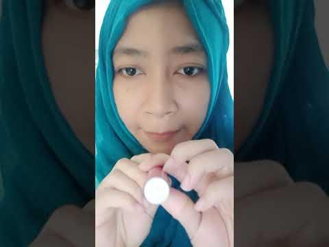 lipstik-shannen-no-8