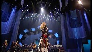 Cher - Believe (Live in Divas Las Vegas)
