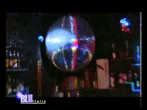MAMA'S Regina's Live serata dance