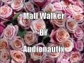 Pop Inspirational Music: Mall Walker Bynautix