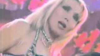 La  -  ( Vedette )   -Yesabella - En Show Musical