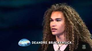 *i do not own the video content. all rights to american idol 10, fox broadcasting company and fremantlemedia*american top 40 - final cut 24de...