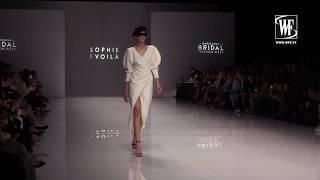 Sophie et Voila Brigal 2019