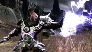 Storm Legion Expansion Approaches RIFT Prime