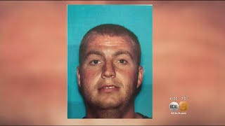 Details Emerge In Aliso Viejo Double Homicide