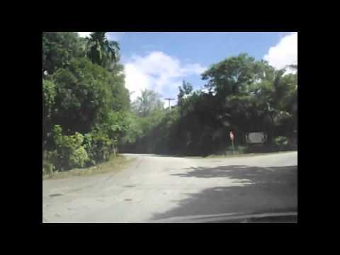 Santa Rita, Guam