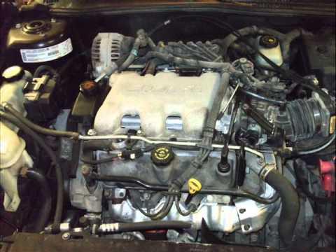 Corvette Schematics Diagrams 3100 V6 Aka 3 1l Lg8 Amp L82 V6 Sound Clips Youtube
