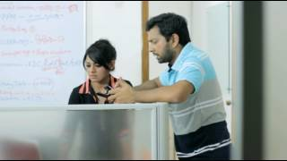 How to do break up by Tahsan & Tisha / Bangla natok / না দেখলে শেখা যাবে না।  তাই শিখে নিন ///
