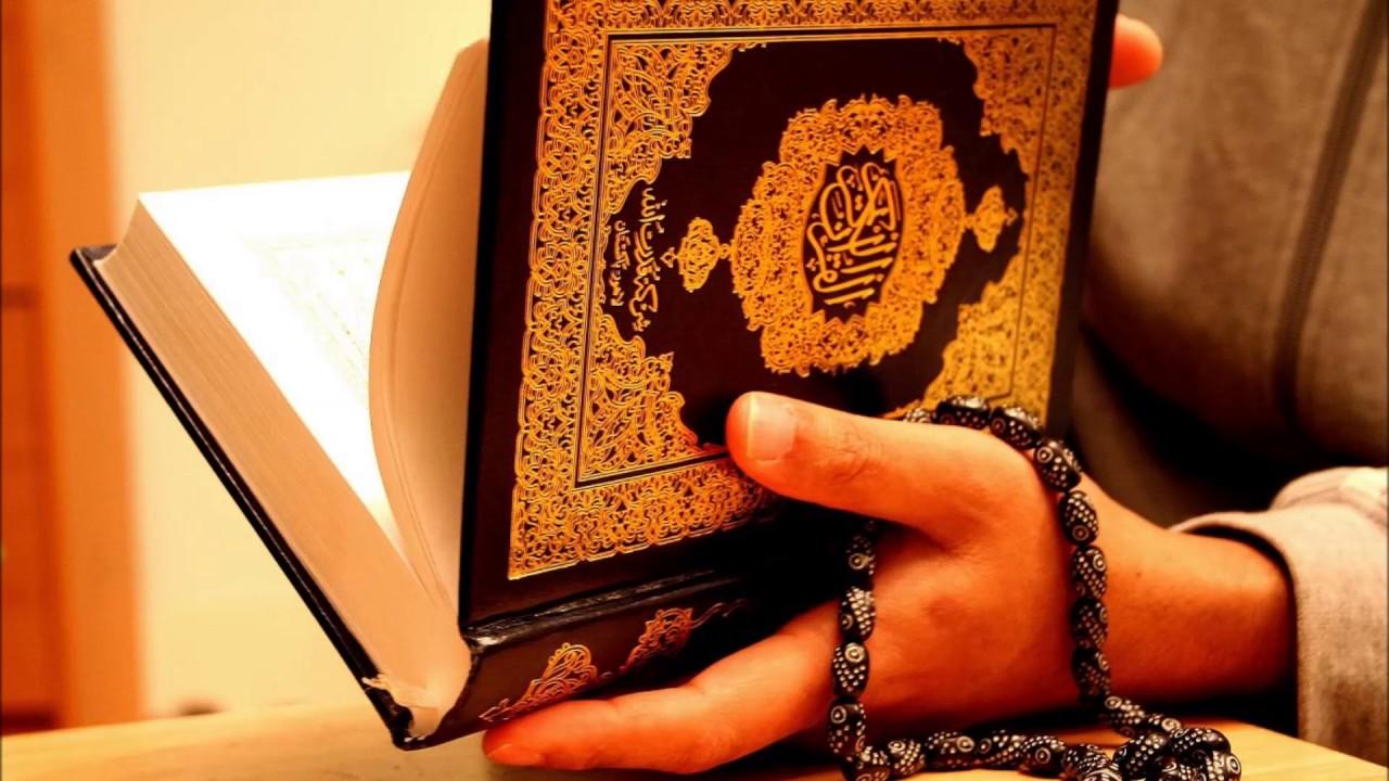 Картинки принятия ислама