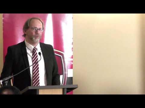 TTFA Appoints Tom Saintfiet as Senior Men's Team Head Coach