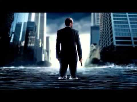 10 Hours of Inception Theme