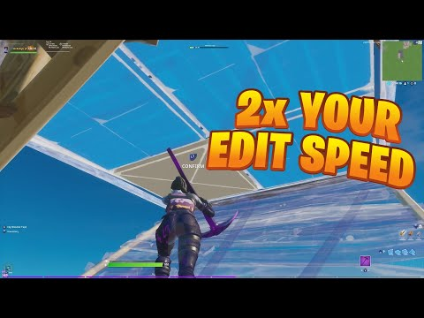 This Secret Controller Setting Will Make You Edit 2x Faster 😍