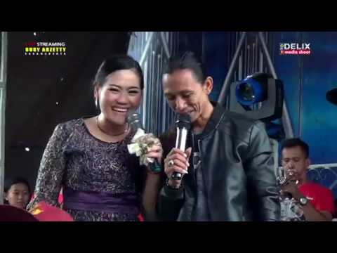 Free Download Sing Penting Yakin   Suka Wijaya Feat. Susy Arzetty Road Show Karangkerta Mp3 dan Mp4