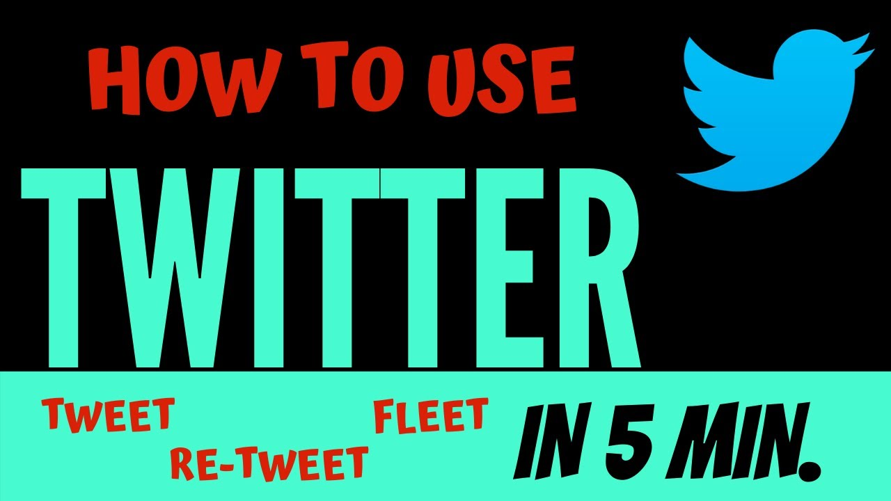 Twitter's new Stories feature 'Fleets' is struggling under the load