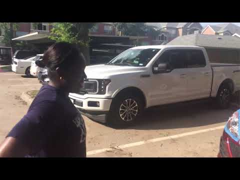 Mazda 3 Headlight Restoration - May 21, 2020