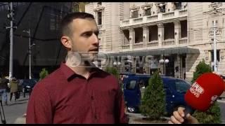 Shqipëri - Serbi miqësia kalon nga Kosova?  Kronika speciale e Ora News në Beograd