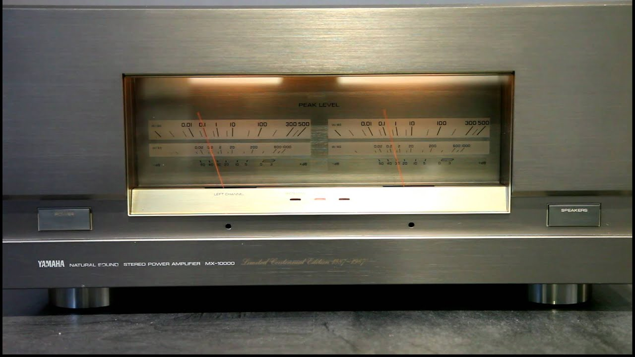 how to make a 11 meter amplifier