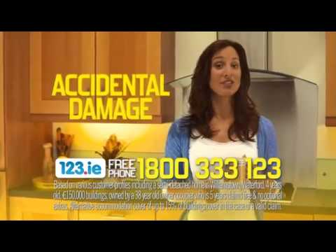 123.ie - Home Insurance
