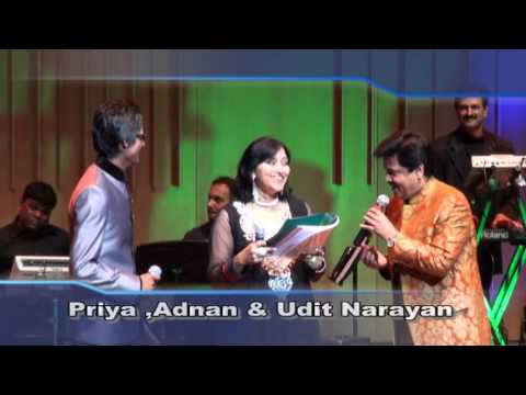Deewangi Dewangi Song By Priya.Adnan,& Udit Narayan