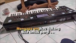 cover-datang-untuk-pergi-karaoke-dangdut-koplo-instrument-keyboard-no-vokal