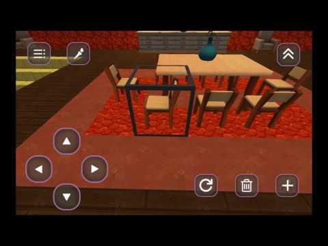 Casa Munecas Juego Para Ninas Aplicaciones En Google Play