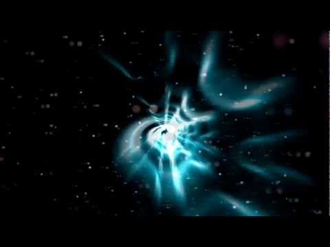 30 Seconds To Mars - Echelon