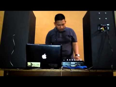 Calvin Harris & Disciples - How Deep Is Your Love (Dui J Remix)