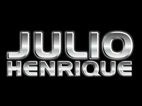 Michel Teló - Modão Duído Part  Maiara E Maraisa (Julio Henrique) Cover DVD Bem Sertanejo