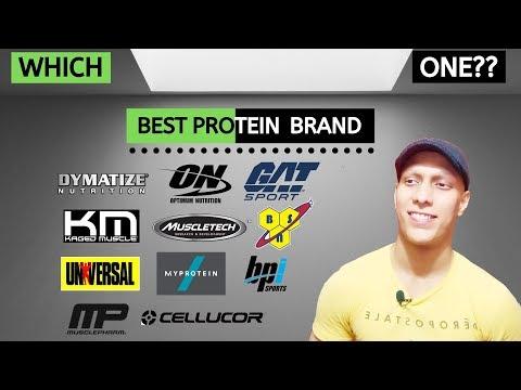 which-is-the-best-protein-supplement-brand?-(faq-02)